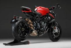 MV Agusta Dragster 800 Rosso 2020 04