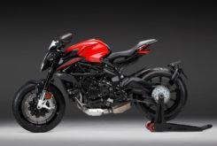 MV Agusta Dragster 800 Rosso 2020 06