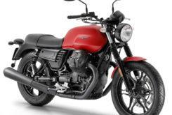 Moto Guzzi V7 III Stone 20201