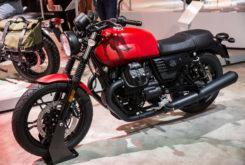 Moto Guzzi V7 III Stone 202013