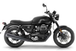 Moto Guzzi V7 III Stone 20207