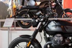 Moto Guzzi V7 III Stone 20208