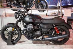 Moto Guzzi V7 III Stone 20209