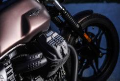 Moto Guzzi V7 III Stone Night Pack 202036