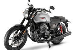 Moto Guzzi V7 III Stone S 20206