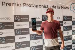 Premio Protagonista Moto Jorge Prado (2)