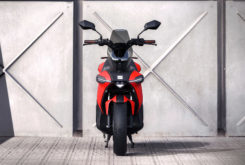 SEAT e Scooter Concept presentacion 06