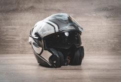 Scorpion EXO TECH 2020 prueba (11)