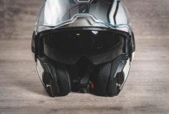 Scorpion EXO TECH 2020 prueba (13)