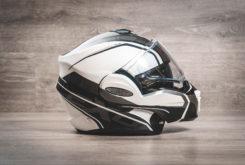Scorpion EXO TECH 2020 prueba (16)