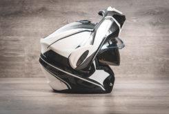 Scorpion EXO TECH 2020 prueba (18)