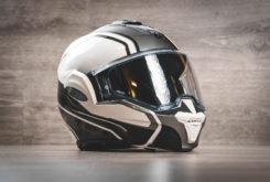 Scorpion EXO TECH 2020 prueba (2)
