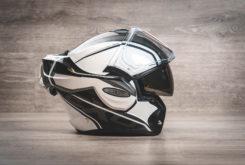 Scorpion EXO TECH 2020 prueba (22)