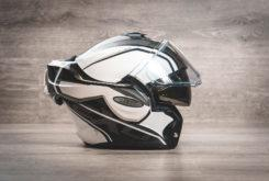 Scorpion EXO TECH 2020 prueba (23)