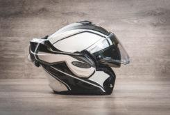 Scorpion EXO TECH 2020 prueba (24)