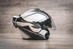 Scorpion EXO TECH 2020 prueba (25)