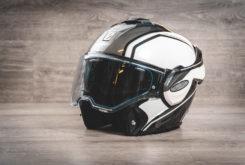 Scorpion EXO TECH 2020 prueba (27)