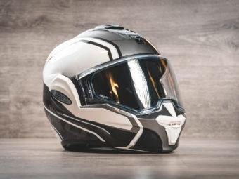 Scorpion EXO TECH 2020 prueba (3)