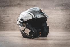 Scorpion EXO TECH 2020 prueba (9)