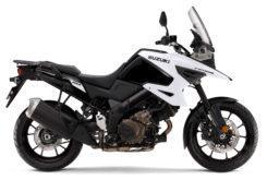 Suzuki V Strom 1050 2020 11