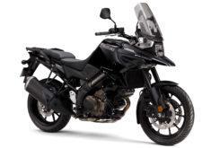 Suzuki V Strom 1050 2020 22