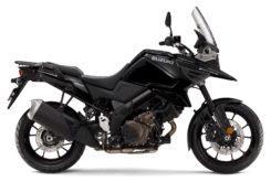 Suzuki V Strom 1050 2020 23