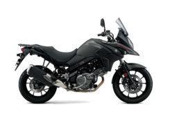 Suzuki V Strom 650 2020 01