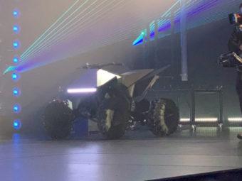 Tesla Cyberquad 03