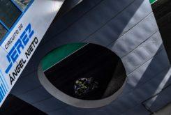 Test Jerez MotoGP 2020 galeria fotos (1)