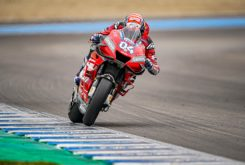 Test Jerez MotoGP 2020 galeria fotos (11)