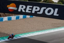 Test Jerez MotoGP 2020 galeria fotos (18)
