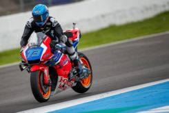 Test Jerez MotoGP 2020 galeria fotos (23)