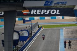Test Jerez MotoGP 2020 galeria fotos (25)