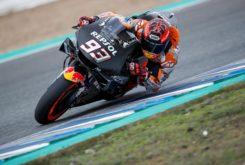 Test Jerez MotoGP 2020 galeria fotos (26)
