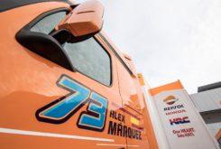 Test Jerez MotoGP 2020 galeria fotos (28)