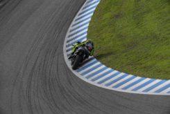 Test Jerez MotoGP 2020 galeria fotos (3)