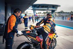 Test Jerez MotoGP 2020 galeria fotos (30)