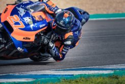 Test Jerez MotoGP 2020 galeria fotos (32)
