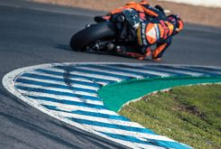 Test Jerez MotoGP 2020 galeria fotos (34)