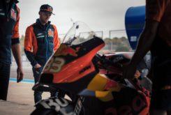 Test Jerez MotoGP 2020 galeria fotos (35)