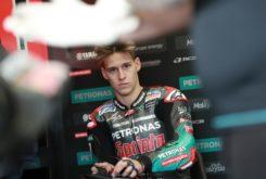 Test Jerez MotoGP 2020 galeria fotos (38)