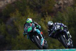 Test Jerez MotoGP 2020 galeria fotos (41)