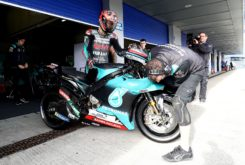Test Jerez MotoGP 2020 galeria fotos (42)