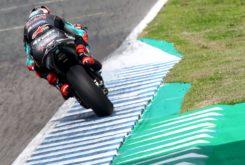 Test Jerez MotoGP 2020 galeria fotos (43)