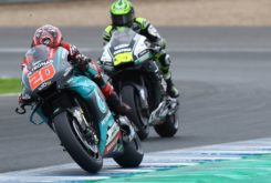 Test Jerez MotoGP 2020 galeria fotos (45)