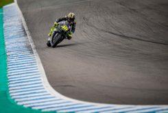 Test Jerez MotoGP 2020 galeria fotos (59)