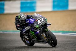 Test Jerez MotoGP 2020 galeria fotos (61)