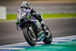 Test Jerez MotoGP 2020 galeria fotos (64)