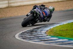 Test Jerez MotoGP 2020 galeria fotos (65)