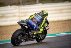 Test Jerez MotoGP 2020 galeria fotos (67)